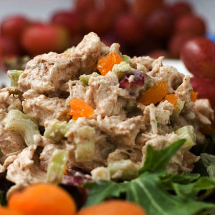 chopped chicken cobb salad panera recipe for tomato