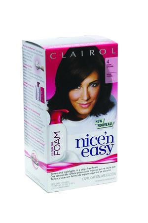Shape Beauty Awards 2011 Best Hair Products Shape Magazine