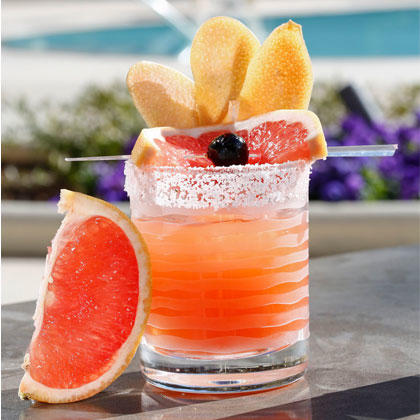 Top Low Calorie Alcoholic Drinks For Summer Shape Magazine