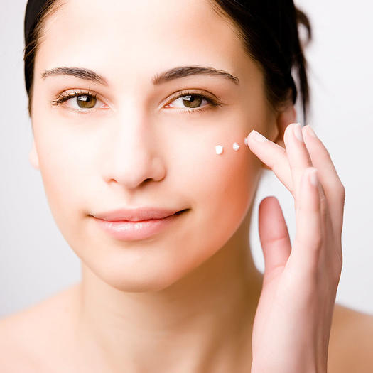 The Best Skin Care Routine For Dry Skin Shape Magazine