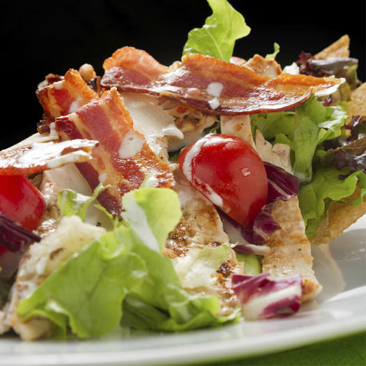 Quick Lunch Recipes To Take To Work
