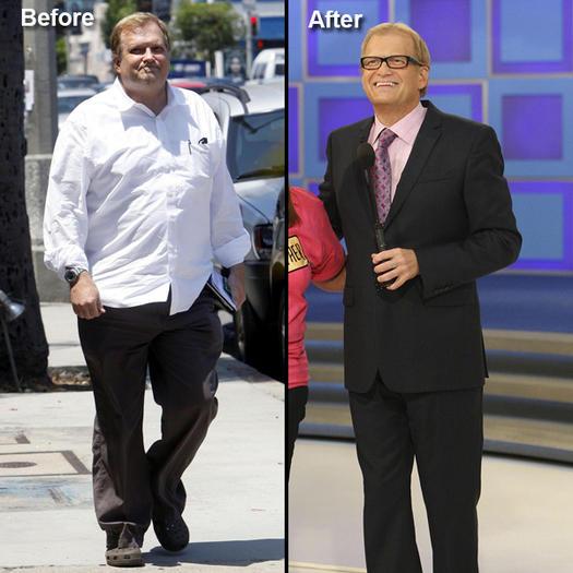 Effect landice l8 treadmill weight loss