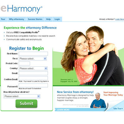 most secure dating sites Zoosk, for example, costs only $1295/month for a 6-month subscription, while a 1-month subscription to eharmony can cost up to $5995/month and, of course, most online dating sites offer free trials or free access to select services so that you can see for yourself which site you enjoy the most.