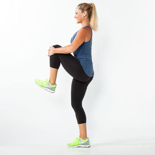 2.-t-lunge-knee-a_1.jpg?itok=1Nh-kH_G
