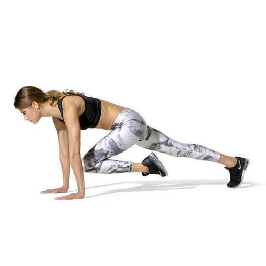 how to use exercise roller
