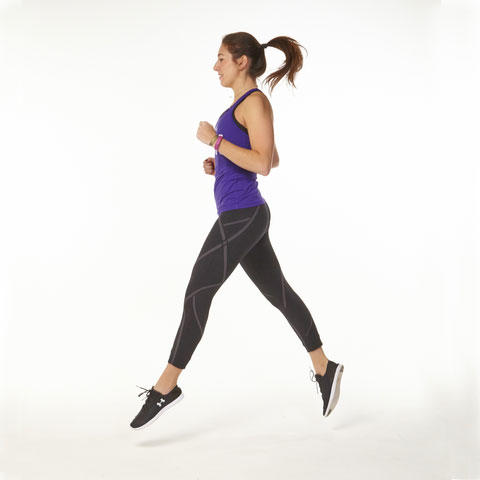 Physioex Exercise 9 Activity 2 Free Essays  studymodecom
