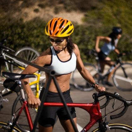 Cycling Tips: Training, Nutrition, Racing Advice from Pro ...