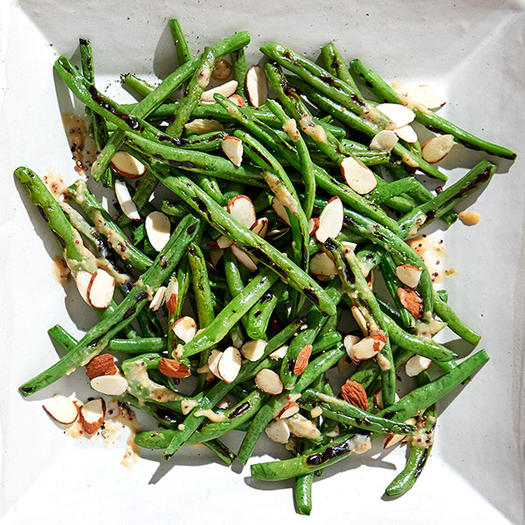 No-Cook Easy Summer Side Dish Recipes Full of Fresh ...