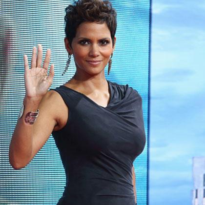 the 20 hottest celebrity bodies of 2012 shape magazine