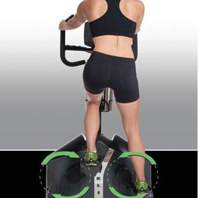 best cardio machine at the