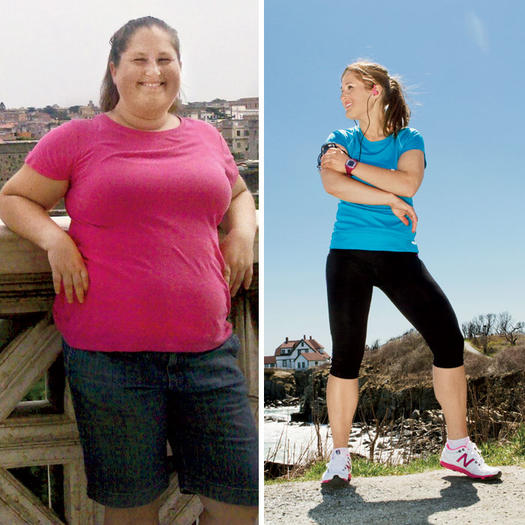 Best way to take psyllium husk for weight loss image 4