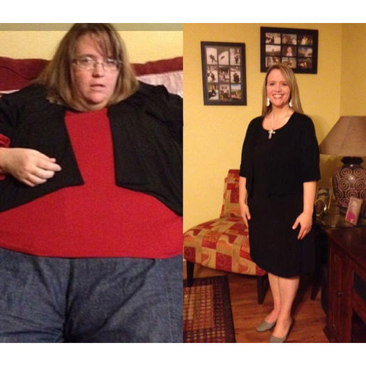 How do weight loss tablets work