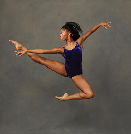 alvin ailey essays about the dance fabric in cry Dance essay on alvin ailey's work: cry explore cry by alvin ailey is comprised when the dancer carries the fabric behind her.