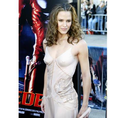 Nude Garner Free Jennifer Pics Of