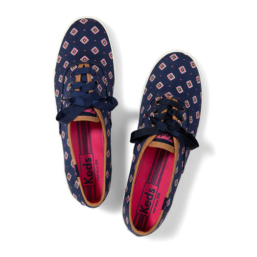 cheap narrow keds shoes for women