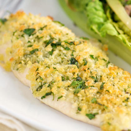 chicken breasts macadamia nut chicken breasts with tropical marmalade ...