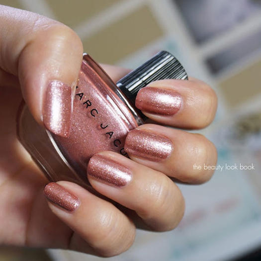 Best Nail Polish Colors For Fall 2013