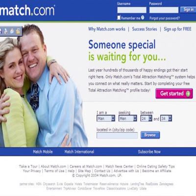 What free dating sites are good