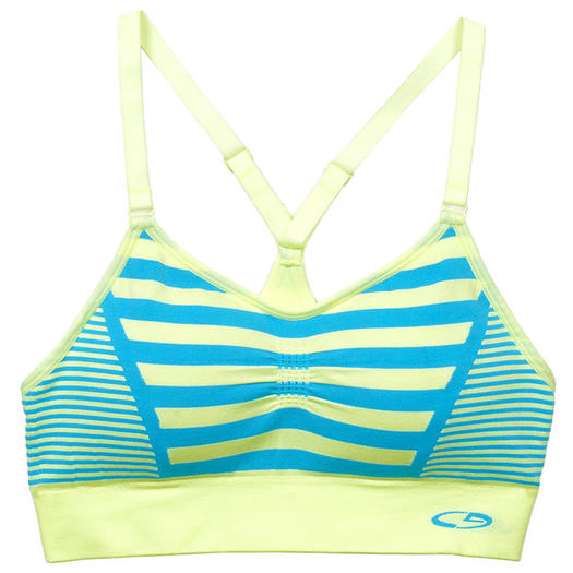 Cute Workout Clothes for Women: 14 Sexy-Cool Sports Bras | Shape ...