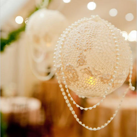lifestyle bride must follow wedding pinterest boards