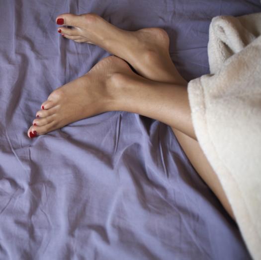 bangladesh girl nud sucking photo