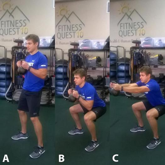 Bosu Ball Running: Core Exercises: Training With TRX And BOSU Ball