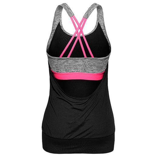 workout clothes h m sport 2015 winter collection shape magazine. Black Bedroom Furniture Sets. Home Design Ideas