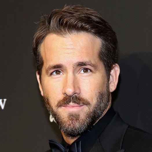 Best Celebrity-Inspired Beard Styles for Men in 2019