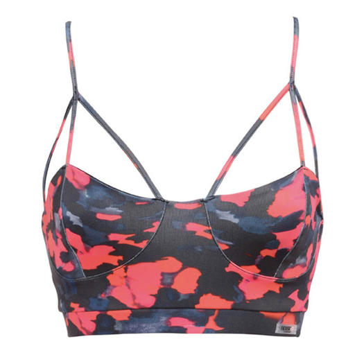 Cute Workout Clothes For Women 14 Sexy Cool Sports Bras