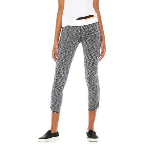 Leggings: Cute Workout Clothes We Love | Shape Magazine