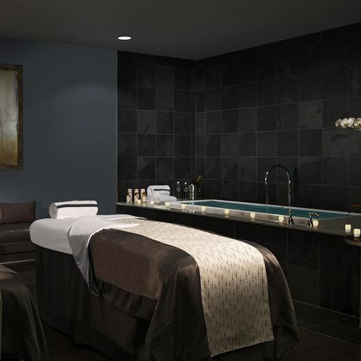 Travel tips the best vacations with healthy benefits for Spa weekend in chicago