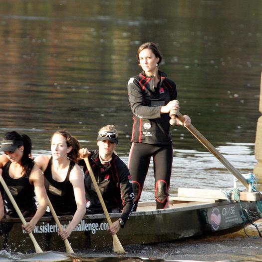kate-middleton-rowing-team-700_0.jpg