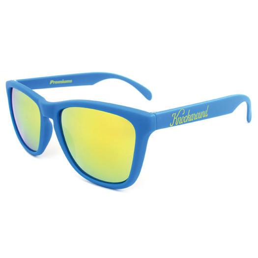Best Sunglasses For Running Womens  best sunglasses for women shape magazine