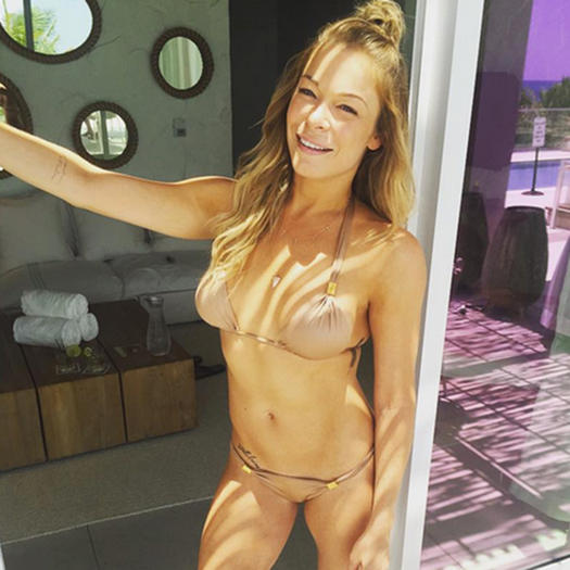nude booty porn black