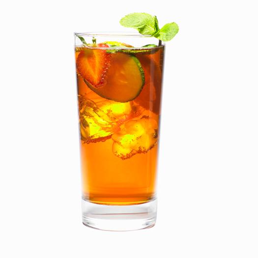 Long Island Ice Tea