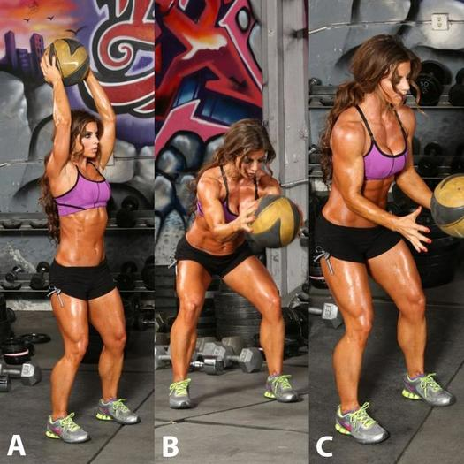 Can aggressive best protein shakes for weight loss gnc asking,