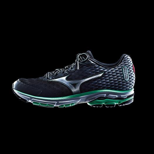 best new balance walking shoes for women