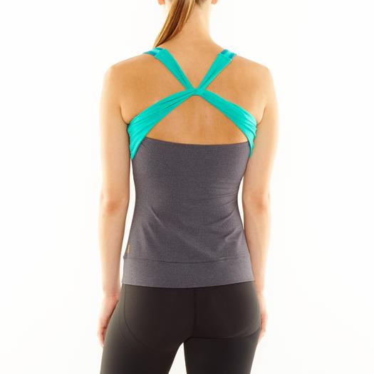 Clothing Nylon 53