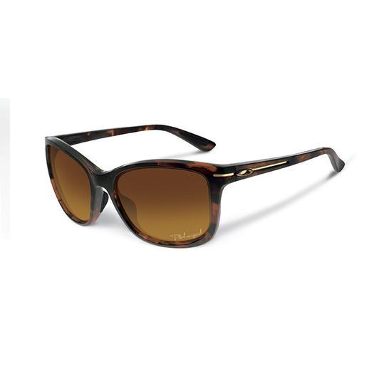 aac7e67d22 Oakley Slide Eyewear