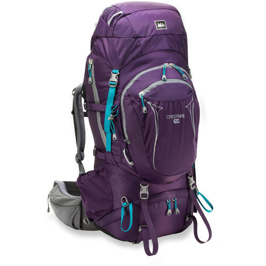 The Best Hiking Gear & Backpacks from REI, The North Face, and ...