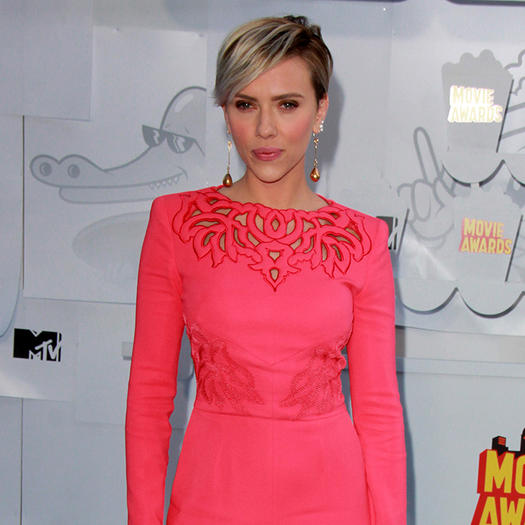20 Celebrities Criticized for Their Curves | Shape Magazine