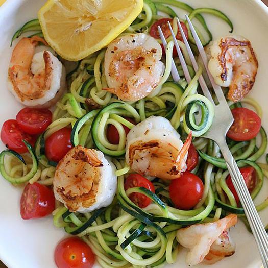 best healthy food blogs | shape magazine