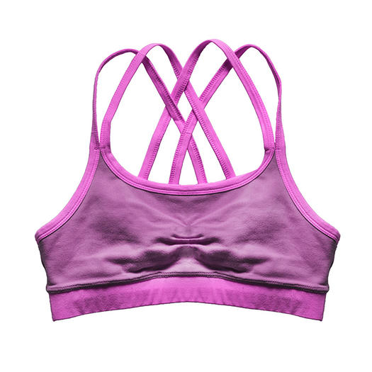 The Best Sports Bras for Small Boobs | Shape Magazine