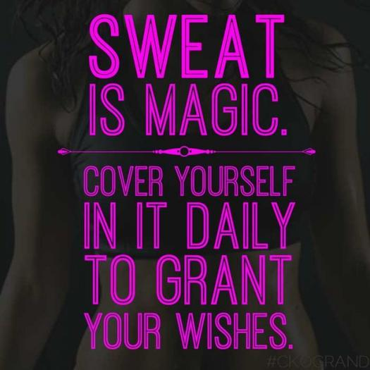 motivational quotes 18 fitness quotes to inspire you to