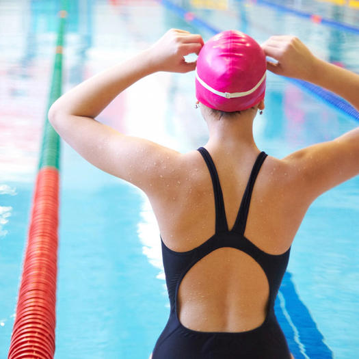 We Provide A Workout For Us Master Swimmers Or Designated Time Lap Swimming The Lanes Are Limited To Maximum Of 5 Similar Ability Per