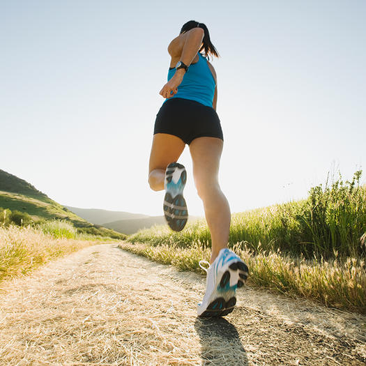 Running Tips Beginners Should Know Before Hitting the ...