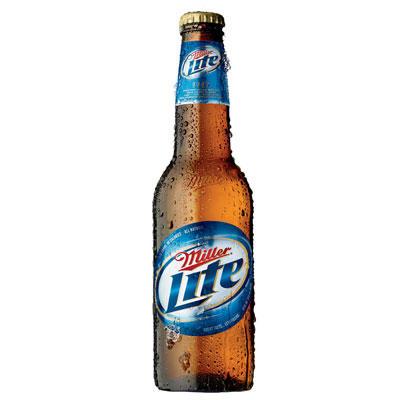 Regular Beer Can Png Natural Light