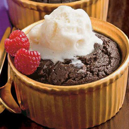 Good healthy chocolate cake recipe