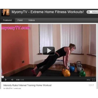 Image result for youtube workout videos women