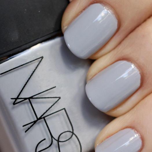 Top Nail Polish Colours: Best Nail Polish Colors For Fall 2013